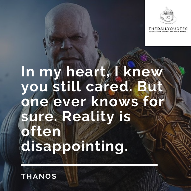 In my heart, I knew you still cared. But one ever knows for sure. Reality is often disappointing.