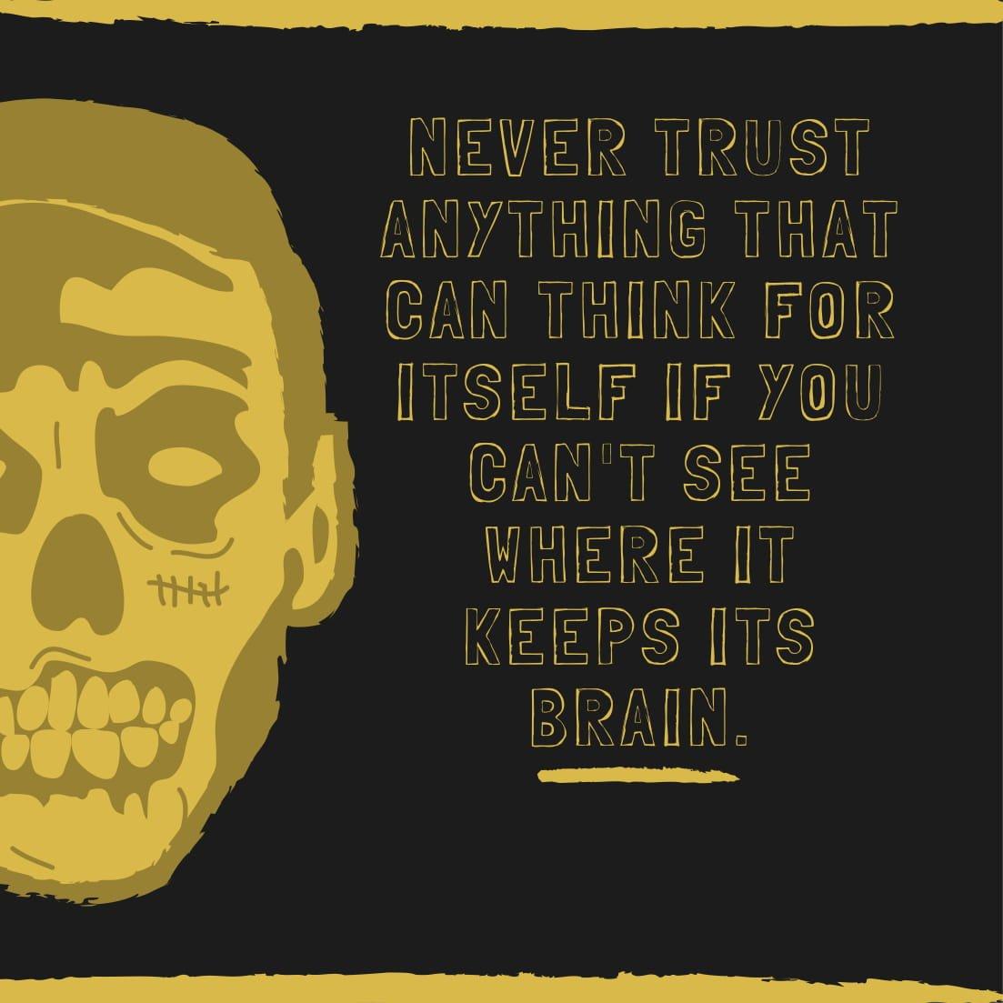 Halloween Quote 10-1