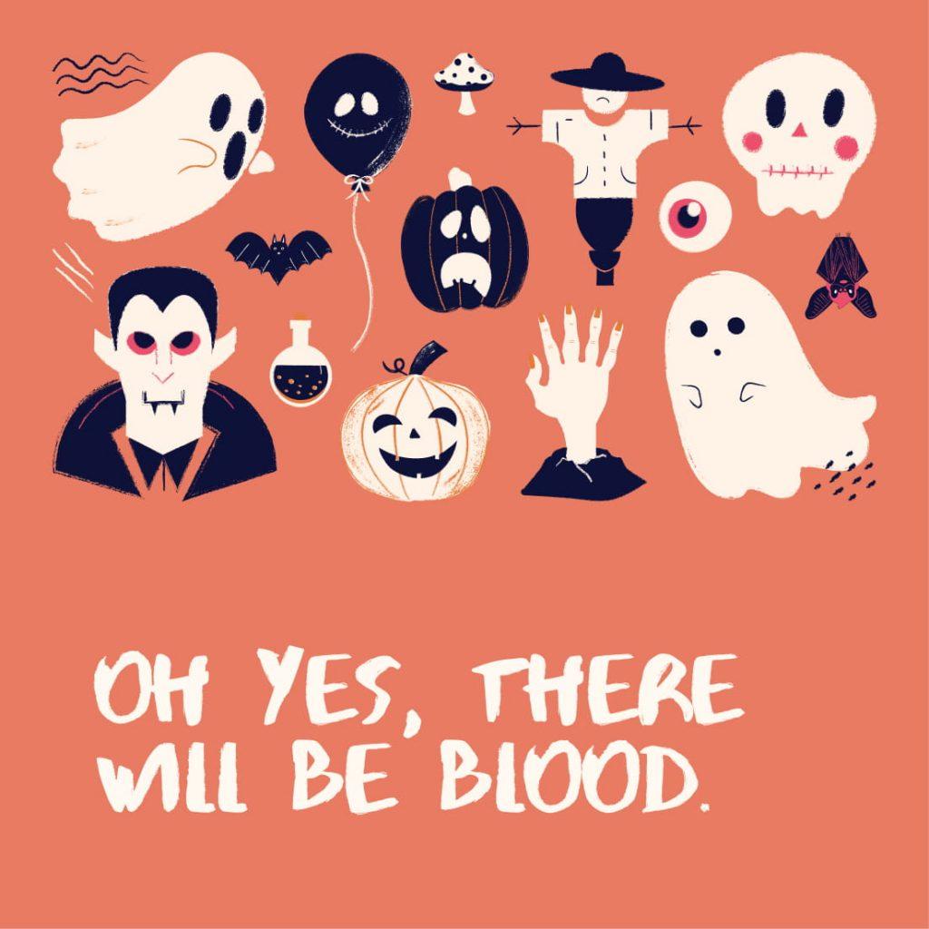 Halloween Quote 22-1