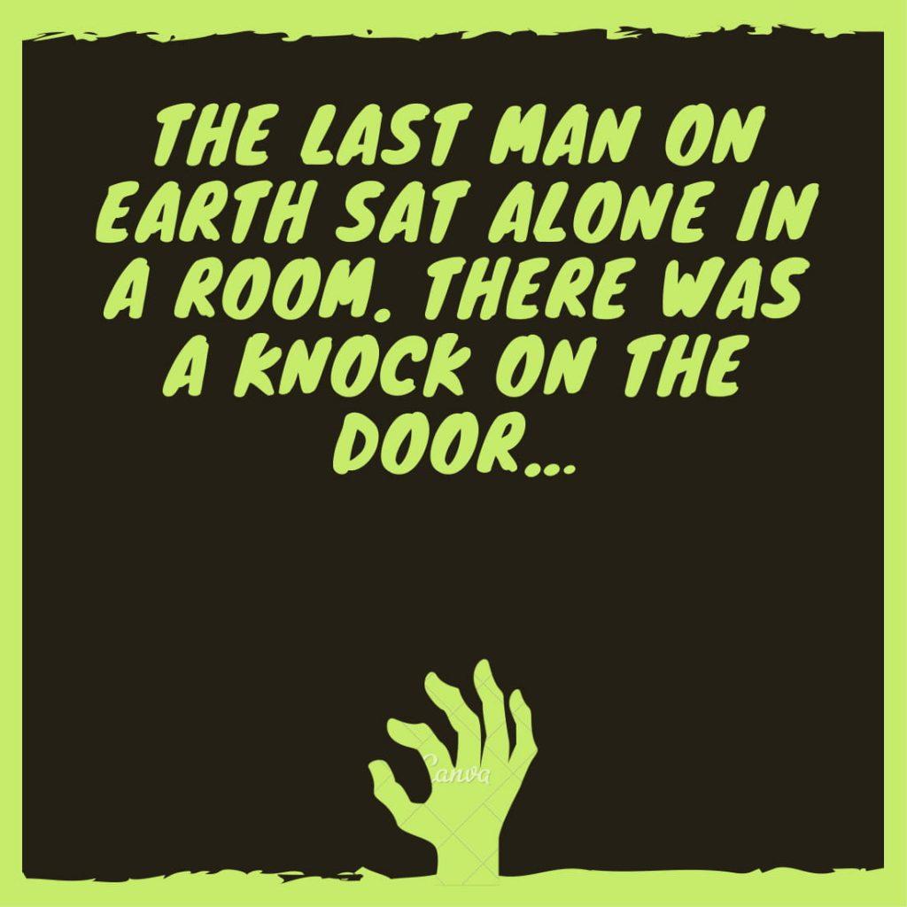 Halloween Quote 23-1