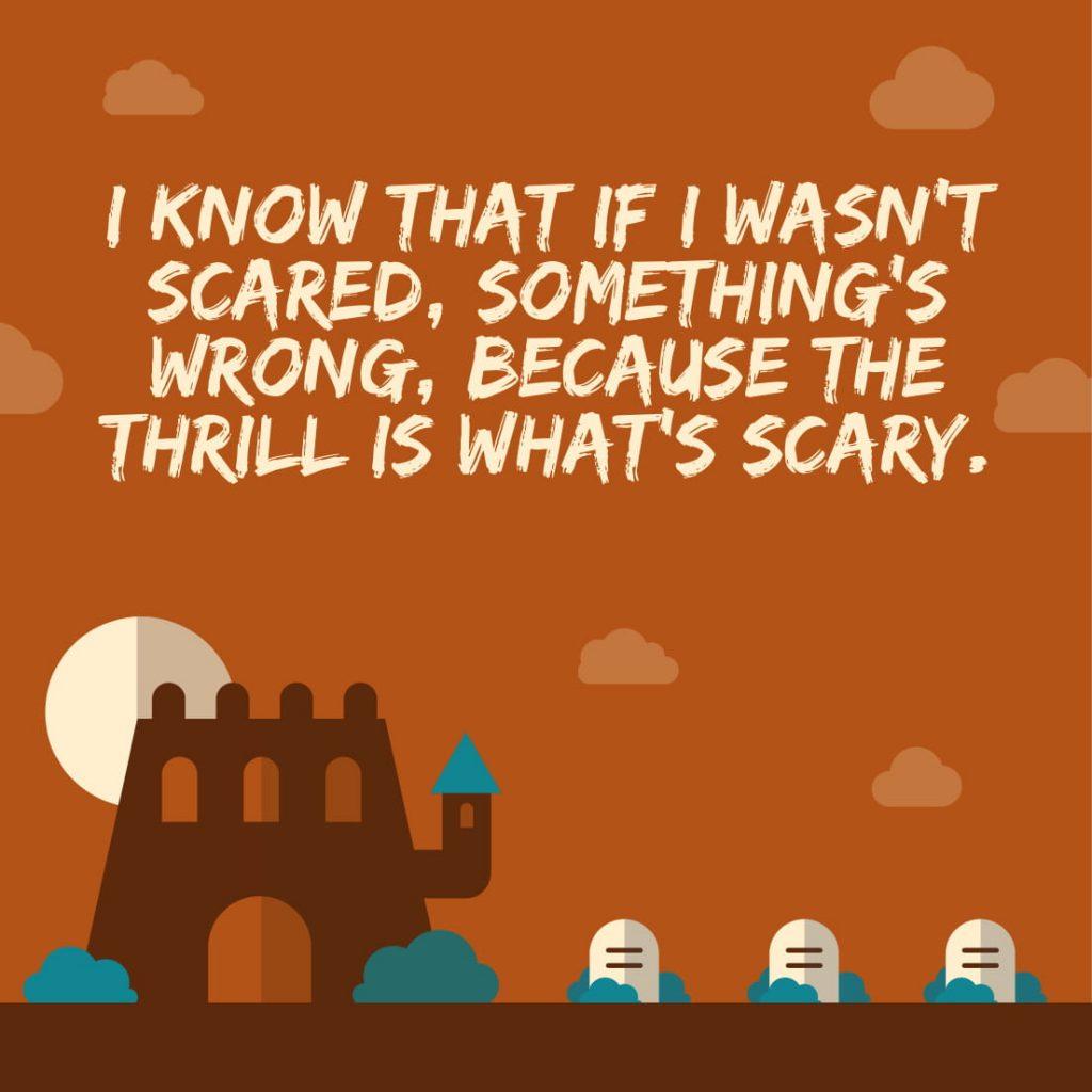 Halloween Quote 25-1