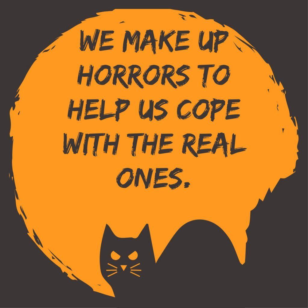Halloween Quote 1-1