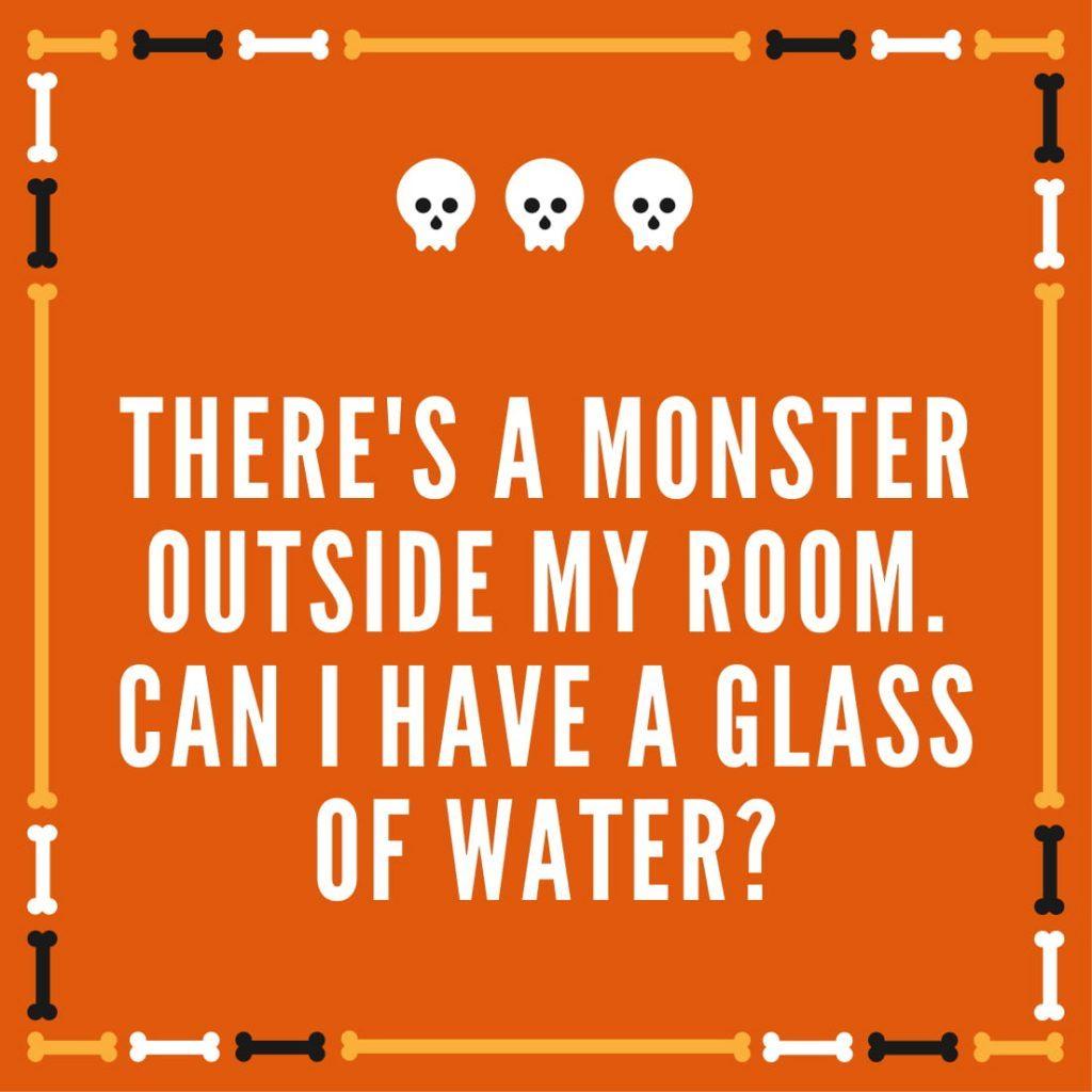 Halloween Quote 14-1