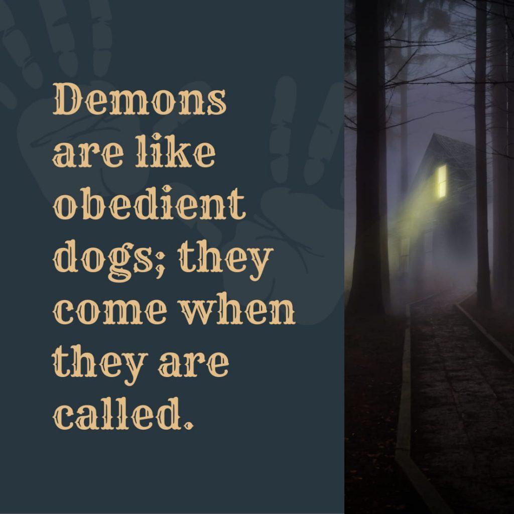 Halloween Quote 15-1