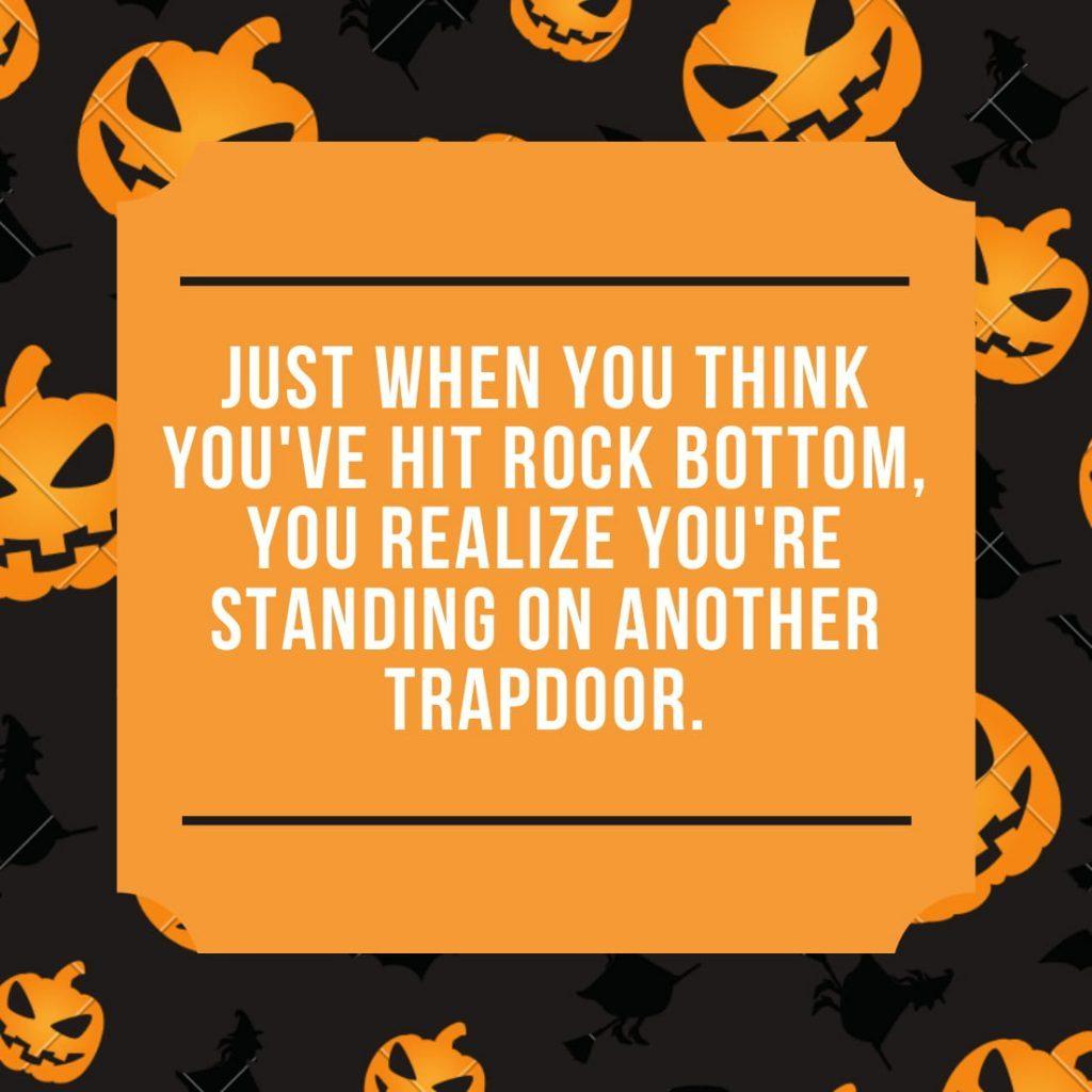 Halloween Quote 16-1