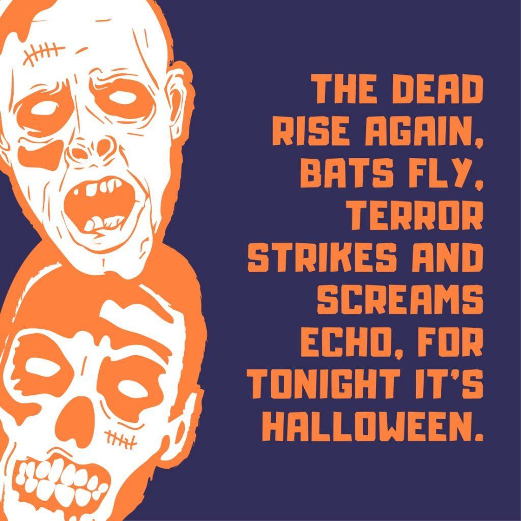 Halloween Quote 6-1