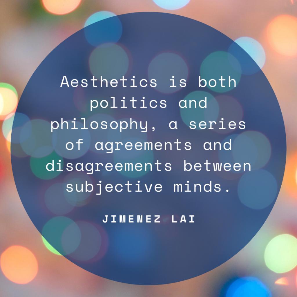 aesthetic22
